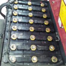 供应叉车维修及配件供应