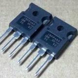供应用于超声波电源的大功率场效应管