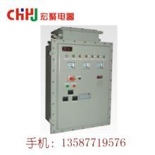 供应防爆变频器-防爆变频器价格-防爆变频器厂家直销