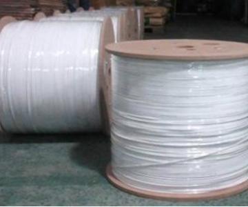 供应8字光缆GY8S-4B1厂家报价质量保证交货速度价格优惠图片