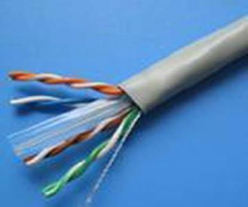 供应环保电缆,低烟无卤环保电缆厂家直销,哪有品牌环保电缆生产厂家图片