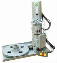 电动卷闸门电机 广州电动卷闸门电机 定制电动卷闸门电机厂家