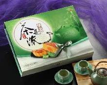 供应用于中秋华美月饼的东莞华美食品厂家公司|深圳华美月图片