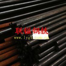 联镒A3碳素结构钢外贸直供广东佛山深圳东莞A3碳素结构钢批发