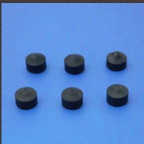 供应进口原装SEMICON橡胶吸20ML