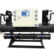 厂家直销10匹20匹电镀氧化表面处理冷冻机