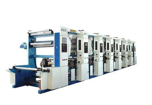 供应如何进口平版印刷机