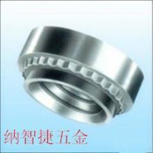 供应压铆螺母不锈钢压铆螺母CLS-M3-1压铆螺母厂家