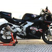 供应本田CBR250RR摩托车,超跑车,街车,越野车,