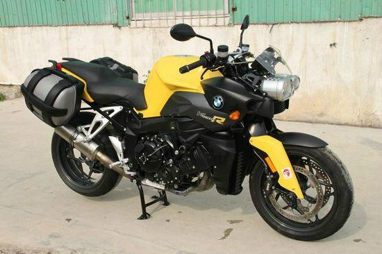供应宝马K1200R摩托车,跑车,街车,越野车