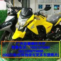 供应五羊本田幻影150摩托车1500元,跑车,街车,赛车,越野车
