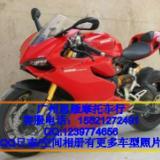 供应杜卡迪1199价格3500元跑车,摩托车,街车,越野车,机车