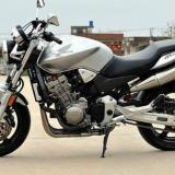供应本田CB900大黄蜂摩托车,跑车,街车,越野车
