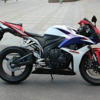 供应本田CBR600RR摩托车,跑车,街车,越野车