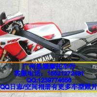 供应雅马哈YZF-R7摩托车 雅马哈型号 雅马哈跑车 摩托车价格