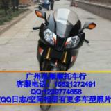 供应阿普利亚RSV1000跑车 阿普利亚价格 摩托车价格 型号