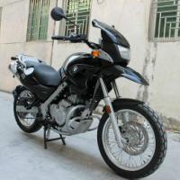 供应宝马G650GS摩托车,跑车,街车,越野车
