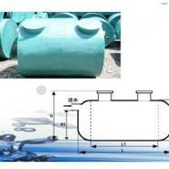 台州可靠的电厂污水处理设备图片