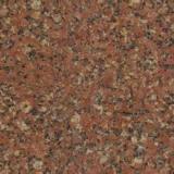 甘肃柳园红石材-甘肃柳园红石材价格、柳园红石材报价