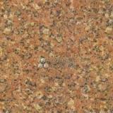 供应甘肃柳园红石材-柳园红石材价格-柳园红石材厂家