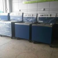 泰州不锈钢压铸件冲压件去毛刺供应上海大越磁力抛光机售后维修部
