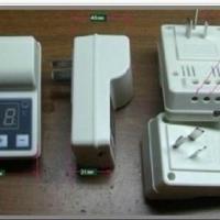 供应养殖专用温控器1500W温控器