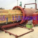 石家庄木材木材阻燃设备厂