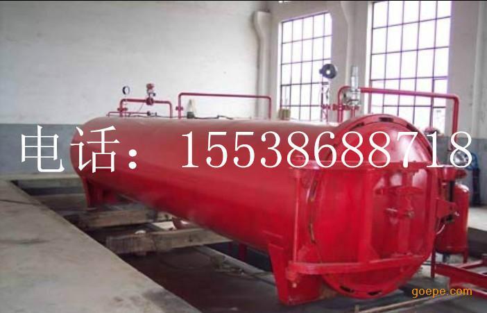 渭南木材碳化处理设备供应商