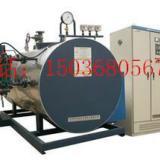 2吨电加热热水锅炉厂
