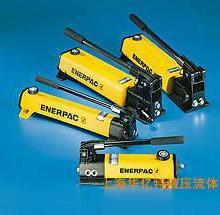 供应高压手动打压泵、手动试压泵上海高压手动泵进口超高压液压泵批发