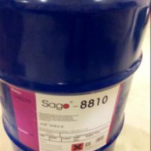 供应Sago-8810防沉剂防流挂