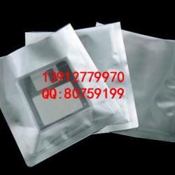 供应南京防靜電鋁箔袋