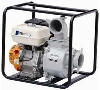 供应汽油3寸水泵