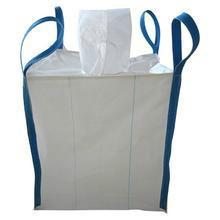 供应武汉圆形集装袋最低价格