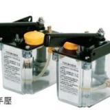 供应洛阳机床手动润滑泵厂家-洛阳机床手动润滑泵型号及功能