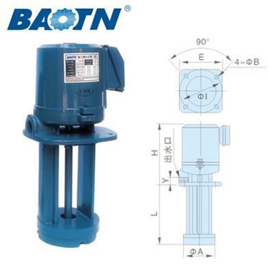 供应运城机床水泵规格-运城机床水泵厂家-运城机床水泵型号
