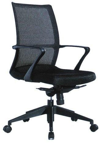 供应广东办公椅/电脑椅的价格,广东办公椅/电脑椅厂家