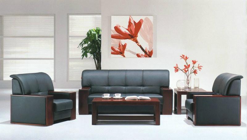 供应广东办公沙发的价格,广东办公沙发的厂家