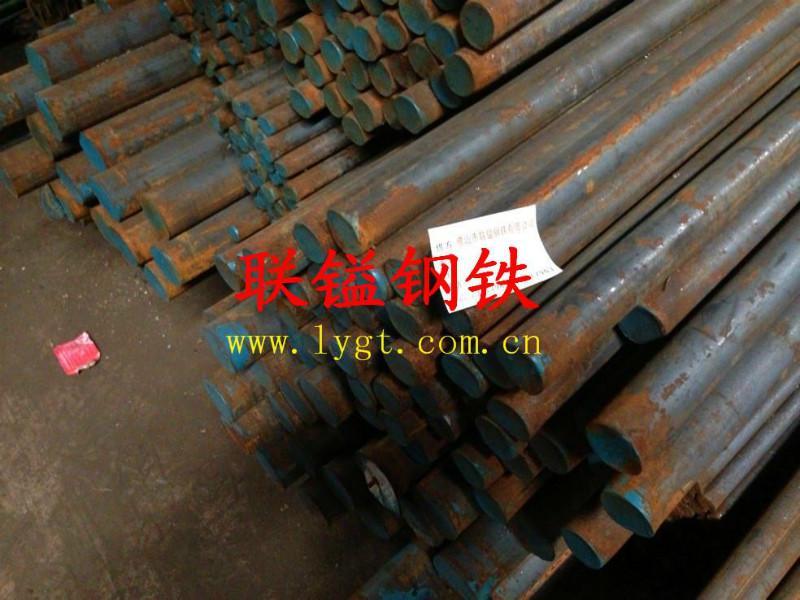 联镒20CrMo合金钢管热轧20CrMo无缝钢管20CrMo圆钢