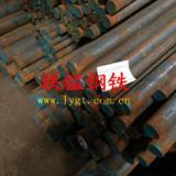 联镒P20模具钢重量P20塑胶模具钢P20模具钢材