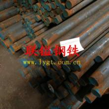 联镒GCr15圆钢GCr15钢管GCr15热轧轴承钢管