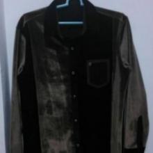 供应男式保暖衬衫批发,男式保暖衬衫批发商,男式保暖衬衫批发客户商批发