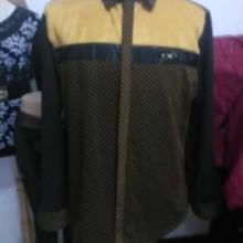 供应男式保暖衬衫批发价格,男式保暖衬衫批发厂家,男式保暖衬衫批发商批发