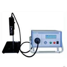 供应静电测试仪图片