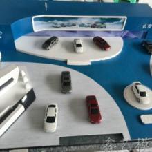 供应内江房地产模型设计制作,沙盘模型,模型,各类模型