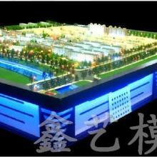 供应.四川建筑模型,模型,建筑模型