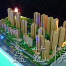 供应成都建筑模型,模型,建筑模型,销售模型