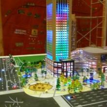 供应眉山沙盘模型,建筑模型,模型,销售模型