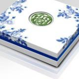 供應紙品盒加工廠,紙品盒加工廠生產商,廣州紙品盒加工廠家