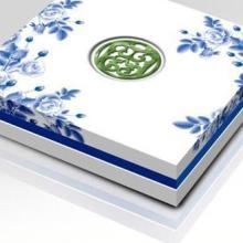 供应纸品盒加工厂,纸品盒加工厂生产商,广州纸品盒加工厂家